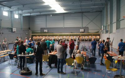 Nationaal Concours 2019