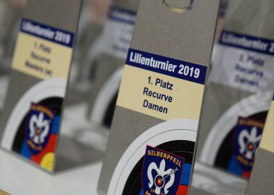 lilienturnier-2019-46